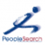 PeopleSearch Logo