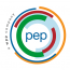 Pep Promotions Logo