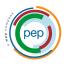 Pep Promotions Logo