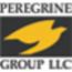 Peregrine Group Logo