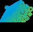 Peregrine InfoWorld Logo