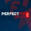 Perfect Fit Media Logo