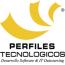 Perfiles Tecnológicos Logo