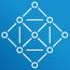 Perivan Technology Logo