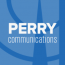 Perry Communications Group LOGO