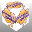Personal Opinion Inc Logo