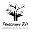 Personare RH Logo