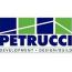 J.G. Petrucci Company, Inc. Logo