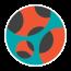 Pevnost Inc. Logo