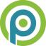 Pherona Logo