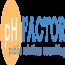 PHFactorPR logo
