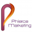 Phierce Marketing Logo