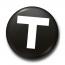 Phil Turner logo