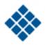 Phone Net Logo