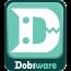 :Dobsware