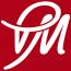 Pierce Mattie Communications Logo