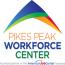 Pikes Peak Workforce Center logo