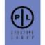 PIL Creative Group Logo