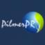 PilmerPR logo