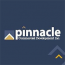 Pinnacle Commercial Development Logo