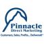 Pinnacle Direct Marketing Inc Logo
