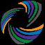 Pinnacle Performance Partners Logo