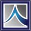 Pinnacle Realty & Management Inc Logo