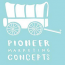 Pioneer Marketing Concepts Inc. logo