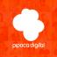 Pipoca Digital Logo