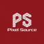Pixel Source, Inc Logo