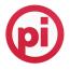 Pixels Ink Brand & Graphic Design Logo