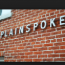 Plainspoke Logo