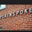 Plainspoke Logo