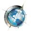 Planetguide Logo