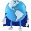 Planet Marketing Logo