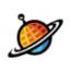 Planet Nutshell, Inc. Logo