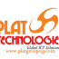 Plat Technologies Limited logo