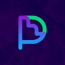 Plathanus Logotype