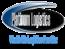 Platinum Logistics Logo