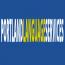 Portland Language Services_logo