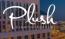 Plush Creative Agency Logo