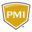 PMI New York City Logo