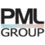 PML GROUP Logo