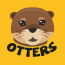 Digital Otters logo
