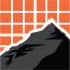 PointsPeak Marketing Logo