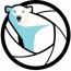 Polar Create Logo