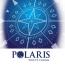 Polaris Technology Logo