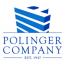 Polinger Company Logo