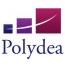 Polydea Logo