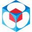 Pongratz Engineering Logo